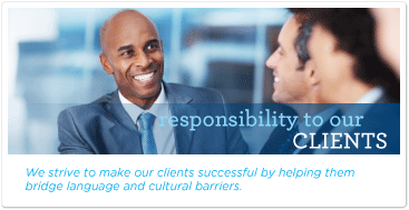 MultiLing-corporate-responsibility-clients-en