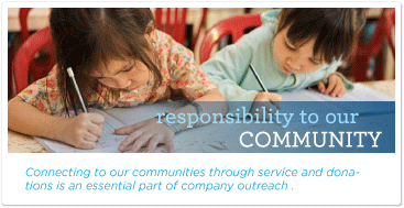 MultiLing-corporate-responsibility-community-en