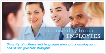 MultiLing-corporate-responsibility-employees-en