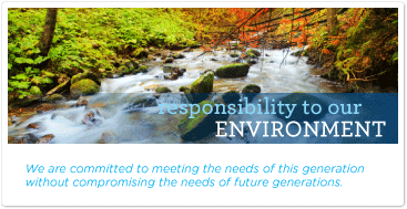 MultiLing-corporate-responsibility-environments-en