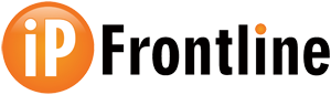 IPFrontline-scaled-logo